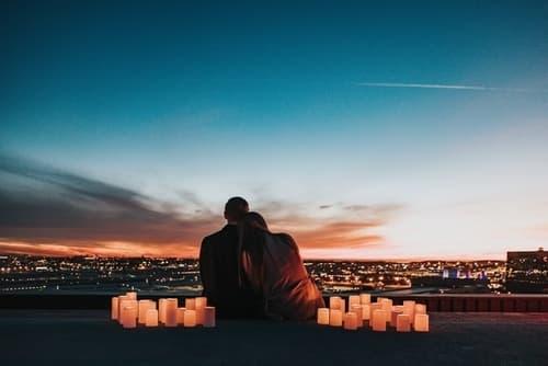 romance-webseries